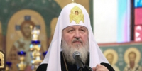 1511176136_800pxPatriarch_Kirill_I_of_Moscow_02copy - Вечер Елабуги