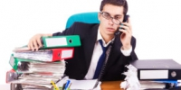 bigstock-Busy-stressed-man-in-the-offic-39647575 - Вечер Елабуги