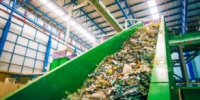 blogcertified-Garbage-companies-are-refusing-your-recycling-The-trade-war-with-China-will-make-it-worse-1024x647 - Вечер Елабуги